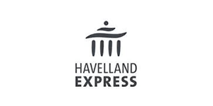 Havelland-Express